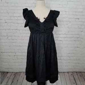 Betsey Johnson dress